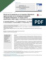 Articulo Examen ECA Melatonina (1)