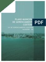 LEI DO GERENCIAMENTO COSTEIRO2.pdf