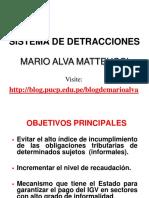 2010-11_DETRACCIONES (1).pdf
