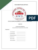 Informe CxInal Exposición-GSM