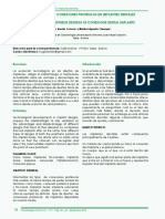 odontologia-actual-art6.pdf