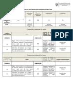 Plenario de Acuerdos y Disposiciones Operativas_tae_6