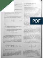 Ejercicios Propuestos de Trabajo Virtual Libro Gonzales Cuevas