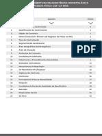 contrato_200_DOC.pdf