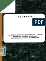 1973_Jabotabek