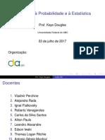 Slides do auão do dia 3.pdf