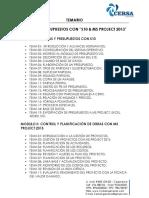 TEMARIO DE COSTOS Y PRESUPUESTOS.pdf