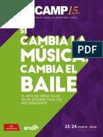 15º Congreso Anual de Marketing - CAMP 2016.pdf.pdf