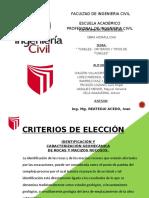 EXPOSICION DE ANALISIS 2.pptx