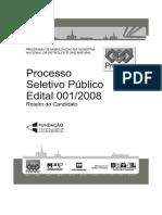 2081_Edital_01-2008_-_Prominp_3o_Ciclo.pdf