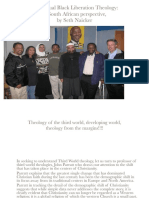 Contextual_Black_Liberation_Theology_A_S.pdf