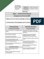 289956505-ubd-unit-plan-reproductive-system.pdf
