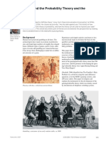 Erlang paper.pdf