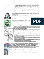 + Guerra del Paraguay.docx