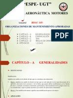 Presentación-RDAC-145 (1)