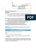 evidencia 1 fundamentos matematicos.docx