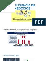 Analisis Financ Presentacion 21 Ene 2019