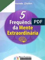 eBook 5 Frequências Da Mente Extraordinária - Versão Final-4-Ilovepdf-compressed-1