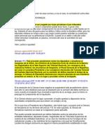 Artículos de la Constitución y el Código Civil.docx