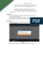 Benz_Transmission Control Module SCN Coding Instructions.en.Pt (2)