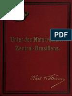 Unter den Katurvólkern Zentraí-Brasiliens..pdf
