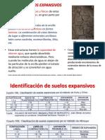 6._Suelos_expansivos_de_sub-rasante.pdf