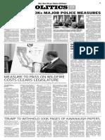 A5 - PAGE_A5_1_1_IM47DC8N.PDF