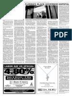 A6 - PAGE_A6_1_1_IM47DC8O.PDF