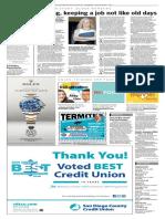 A2 - PAGE_MN_A2_1_1_BM42RF4C.PDF