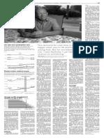 A17 - AGE_A17_1_1_IM47DC93.PDF