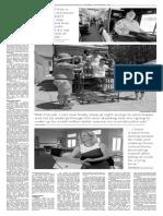 A16 - PAGE_A16_1_1_IM47DC92.PDF