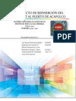 PROYECTO-DE-REINSERCIÓN-DEL-ACAFEST-AL-PUERTO-DE-ACAPULCO.docx