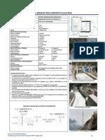 1.2.3.pdf