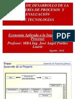7 Modelo Desarrollo Ing Procesos y Evaluacion de Tecnologias