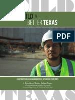 Build a Better Texas_FINAL