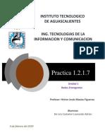 1.2.1.7_16151142_DeLira_Castañon_Leonardo_Adrian.docx