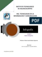 T2 16151142 DeLira Castañon Leonardo Adrian