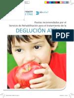 DEGLUCION ATIPICA V2 AF.PDF