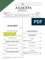 Normativas UAF.pdf