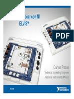 presentacion_ho_elvis_2011.pdf