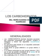 CARBOHIDRATOS (2)