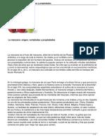 la-manzana-origen-variedades-y-propiedades.pdf