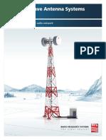 RFS_Microwave_Antenna_Systems.pdf