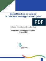 Breastfeeding Action Plan.pdf