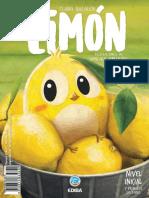 001_limon_arg_libro.pdf