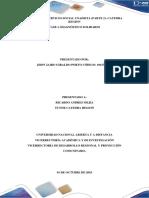 Diagnósticosolidario-jhon Jairo Giraldo Porto-grupo700002a_474