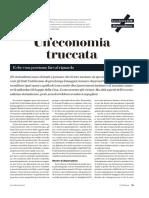 disuguaglianze_Le Scienze_606Feb_2019.pdf