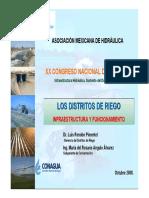 distritosderiegoinfraestructurayfuncionamiento.pdf