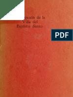 descripcion de coatzacoalcos.pdf