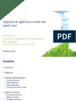 Value Deloitte.pdf